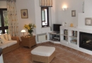 2 Bed Townhouse with WiFi
