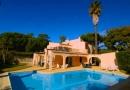5 Bedroom Villa in Valverde