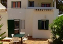 2 Bed Townhouse with Terraces