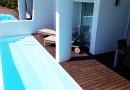 Luxury 3 Bed Apartment
