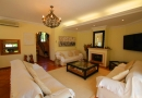 3 Bed Townhouse