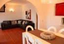 2 Bed Townhouse with Pool