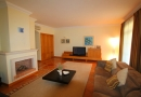 2 Bed Townhouse