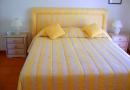 2 Bed Ground Floor Apt