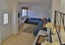 2 Bed Beachside Townhouse