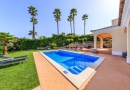 5 Bed Villa with Pool