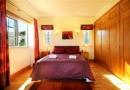 Luxury 3 Bedroom Villa
