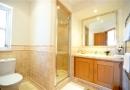 Luxury 5 Bedroom Villa