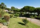 Villa in Tennis  Valley