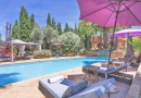 Deluxe 5 Bed Villa with Pool