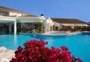 2 Bed Villa with Pool