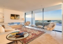 New 4 Bed Villa with Sea Views