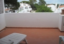 2 Bed Apt with Tennis Membership