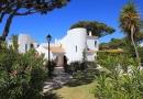 3 Bed Villa with Sea Views