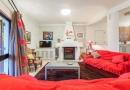 4 Bed Villa in Monte Golfe