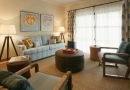 Luxury 2 Bed Penthouse Suite