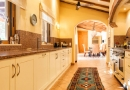 5 Bed Villa with Heated Pool