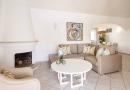 Refurbished 4 Bedroom Villa