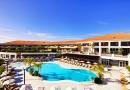 1 Bed Suite Resort Side