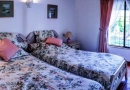 2 Bed Ground Floor Apartment