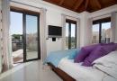 New Luxury 3 Bed Villa