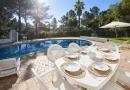 Delightful 5 Bedroom Villa with WIFI