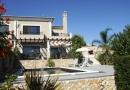 3 Bed Villa in Vale Formoso