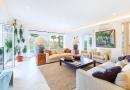 6 Bed Villa with Indoor Pool