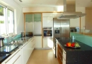 Luxury 4 Bed Detached Villa