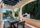 4 Bed Villa in Quinta Verde