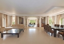 Luxury 6 Bed with Games Room