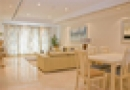 2 Bed Ground Floor Apt Partial Sea View