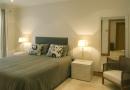 3 Bed Ground Floor Apartment