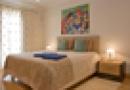 2 Bed First Floor Garden Apts