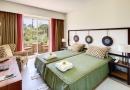 1 Bed Suite Garden Side