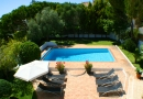 Modern 5 Bed Villa with Pool