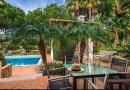 5 Bed Detached  Planalto Villa
