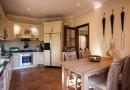 Luxury 4 Bed Villa