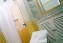 2 Bed Duplex Apartment