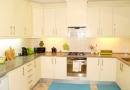 4 Bed Villa with Pool
