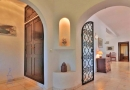 3 Bed Villa with Gated Pool