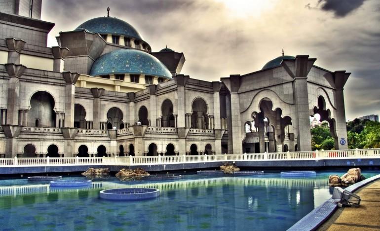 islamic_architecture-wallpaper-1920x1200