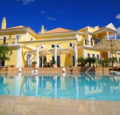 12---Villa